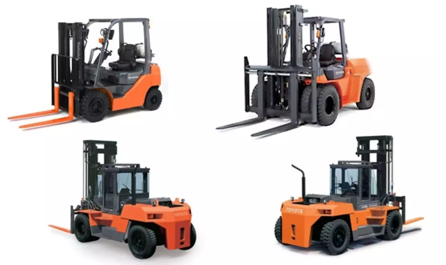 Getable Never Overpay For Equipment Rentals